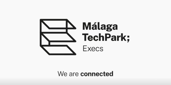 Málaga TechPark Execs